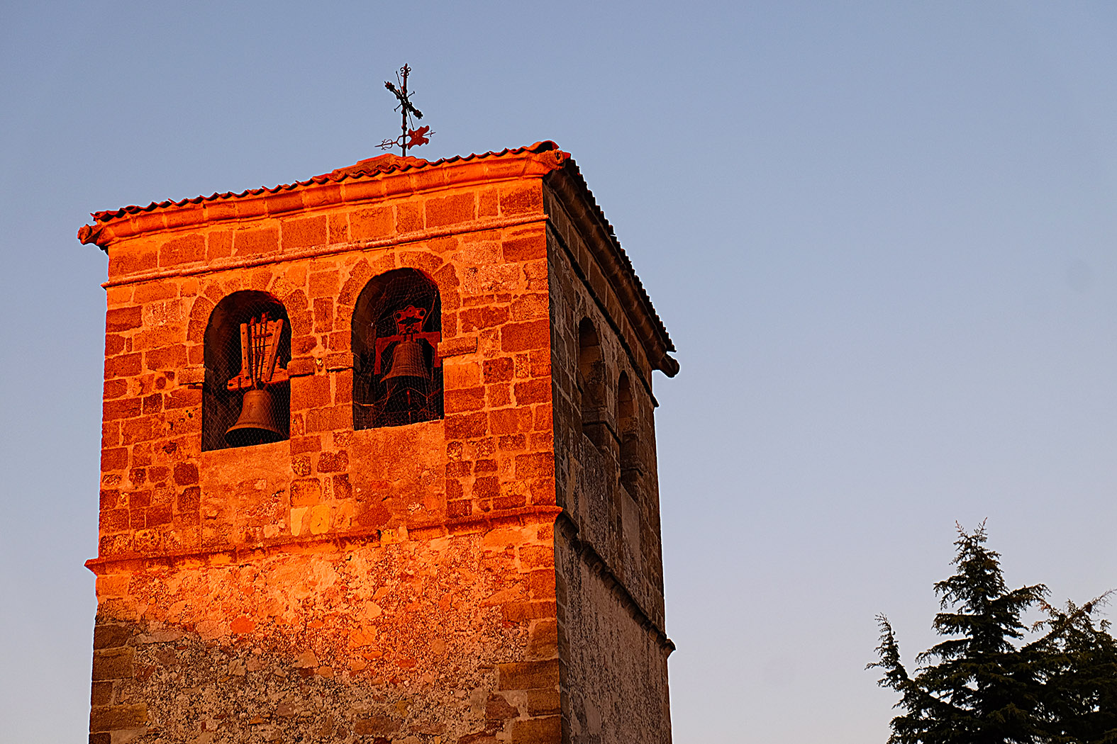 Pinarnegrillo